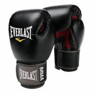 Everlast Pro Style Muay Thai Glove