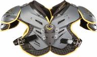 EvoShield EvoAlpha Junior Football Shoulder Pads