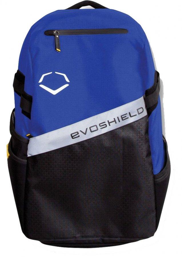 EvoShield Team Bat Pack