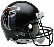 Riddell Atlanta Falcons Authentic Pro Line Full-Size NFL Football Helmet
