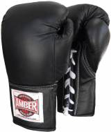 Professional Boxing Gloves - Fight Gloves