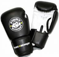 Fight Monkey 12 oz Synthetic Training Glove