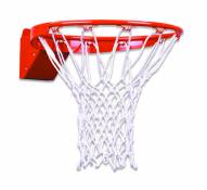 First Team Recreational Flex Basketball Rim - 3 x 4 Mount