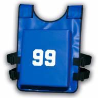 Fisher Football Strike Vest