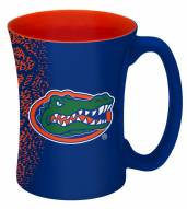 Florida Gators 14 oz. Mocha Coffee Mug