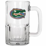 Florida Gators 20 oz. Root Beer Style Mug
