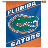 "Florida Gators 27"" x 37"" Banner"