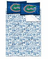 Florida Gators Anthem Full Sheets