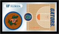 Florida Gators Basketball Mirror