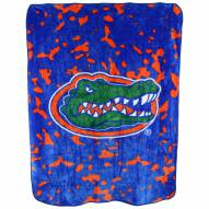 Florida Gators Bedspread