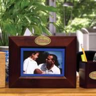 Florida Gators Brown Landscape Picture Frame