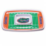 Florida Gators Chip & Dip Tray