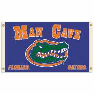 Florida Gators Man Cave 3' x 5' Flag