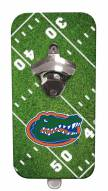 Florida Gators Clink 'N Drink Bottle Opener