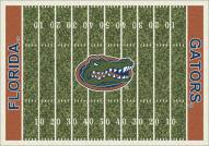Florida Gators College Home Field Area Rug