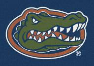 Florida Gators College Team Spirit Area Rug