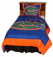 Florida Gators Comforter Set