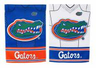 Florida Gators Double Sided Jersey Garden Flag