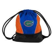 Florida Gators Drawstring Bag