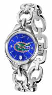 Florida Gators Eclipse AnoChrome Women's Watch