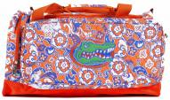 Florida Gators Extra Large Duffle