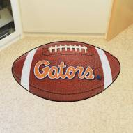Florida Gators Football Floor Mat