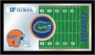 Florida Gators Football Mirror