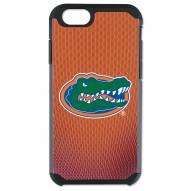 Florida Gators Football True Grip iPhone 6/6s Plus Case