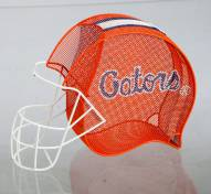 Florida Gators Helmet Cork and Bottle Holder