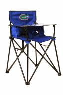 Florida Gators High Chair