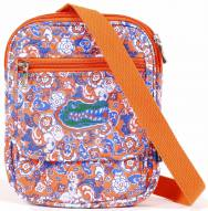 Florida Gators Hipster Bag