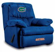 Florida Gators Home Team Recliner