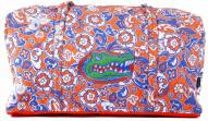 Florida Gators Large Duffle