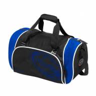 Florida Gators Locker Duffle Bag