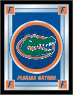 Florida Gators Logo Mirror