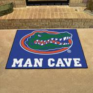 Florida Gators Man Cave All-Star Rug