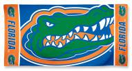 Florida Gators McArthur Colossal Beach Towel
