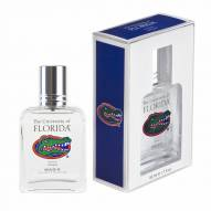 Florida Gators Men's Cologne