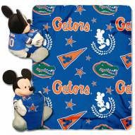 Florida Gators Mickey Mouse Hugger
