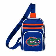 Florida Gators Mini Cross Sling Bag