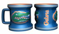 Florida Gators Mini Mug Shot Glass