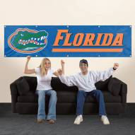 Florida Gators NCAA 8' Banner