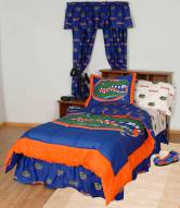 Florida Gators NCAA Bed in a Bag