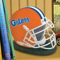 Florida Gators NCAA Helmet Bank