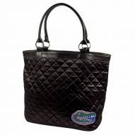 Florida Gators NCAA Quilted Tote Bag