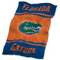 Florida Gators NCAA UltraSoft Blanket