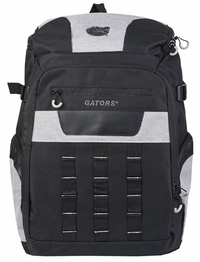 Florida Gators Franchise Backpack
