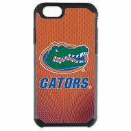 Florida Gators Pebble Grain iPhone 6/6s Plus Case