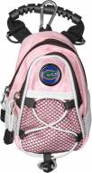 Florida Gators Pink Mini Day Pack