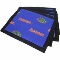 Florida Gators Placemats
